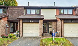 14-85 Baif Boulevard, Richmond Hill, ON, L4C 5E2