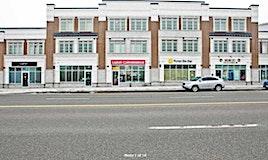 65 Luzon Avenue, Markham, ON, L6B 0M6