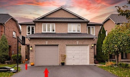 585 Willowick Drive, Newmarket, ON, L3X 2A9