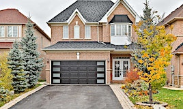 6 Pepperberry Road, Vaughan, ON, L4J 8W9