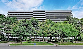 705-1 Royal Orchard Boulevard, Markham, ON, L3T 3C2