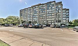 711-175 Cedar Avenue, Richmond Hill, ON, L4C 9V3