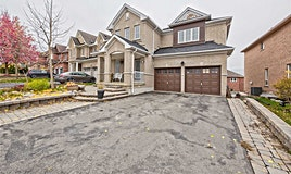 105 William Booth Avenue, Newmarket, ON, L3X 3B2