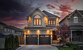 220 Worthview Drive, Vaughan, ON, L4H 0H7