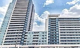 824-7900 Bathurst Street, Vaughan, ON, L4J 0J9
