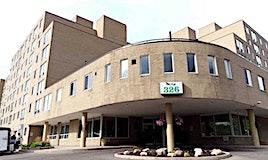 524-326 Major Mackenzie Drive, Richmond Hill, ON, L4C 8T4