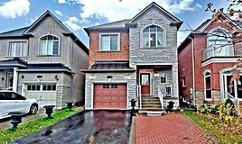 298 Oberfrick Avenue, Vaughan, ON, L6A 0R8