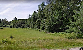 Lot 211 Rose Street, Georgina, ON, L0E 1R0
