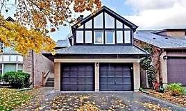 57 Peter Andrew Crescent, Vaughan, ON, L4J 3E2
