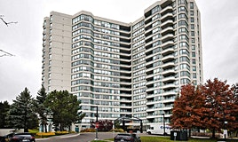 1109-7250 Yonge Street, Vaughan, ON, L4J 7X1