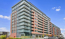 1012-99 Eagle Rock Way, Vaughan, ON, L6A 5A7