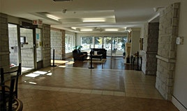 305-2506 Rutherford Road, Vaughan, ON, L4K 5N4