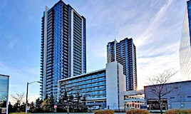 1808-3700 Highway 7 Road, Vaughan, ON, L4L 0G7