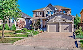 24 Drummond Drive, Vaughan, ON, L6A 2M5