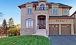 24 Day Lily Crescent, Richmond Hill, ON, L4C 0W4