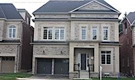 Lot 11-151 Hillsview Drive, Richmond Hill, ON, L4C 1T2