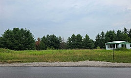 4990 King Vaughan Road, Vaughan, ON, L3L 0A1