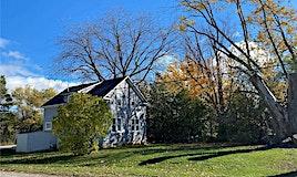 355 Lakeland Crescent, Brock, ON, L0K 1A0