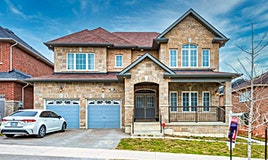 14 Joe Dales Drive, Georgina, ON, L4P 4H1