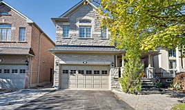 294 Thornhill Woods Drive, Vaughan, ON, L4J 8V6