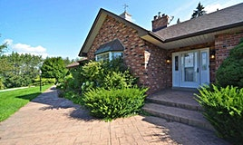 12301 Keele Street, Vaughan, ON, L6A 2B3