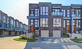2 Cambray Road, Vaughan, ON, L4J 0K1