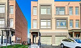 78 Dalhousie Street, Vaughan, ON, L4L 9S1