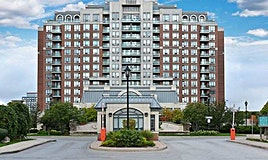 103-330 Red Maple Road, Richmond Hill, ON, L4C 0T6