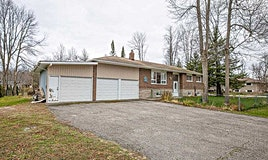 67 Carolyn Street, Georgina, ON, L0E 1R0