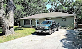 237 Nida Drive, Georgina, ON, L4P 1G2