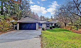 322 Kerrybrook Drive, Richmond Hill, ON, L4C 3R1