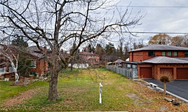 105 May Avenue, Richmond Hill, ON, L4C 3S7