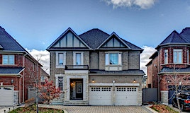235 Israel Zilber Drive, Vaughan, ON, L6A 0L5