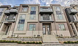 841 Clark Avenue W, Vaughan, ON, L4J 7M1