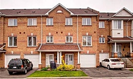 106-151 Townsgate Drive, Vaughan, ON, L4J 8J7