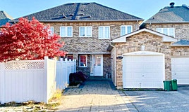 200 South Unionville Avenue, Markham, ON, L3R 5S6