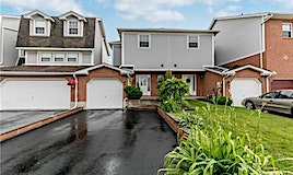 6 Wrendale Crescent, Georgina, ON, L4P 4C4