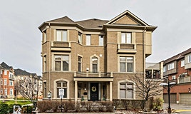 2 Henry Peters Lane, Vaughan, ON, L4L 0A7