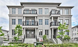 10 Point Pelee Lane, Richmond Hill, ON, L4S 0G4