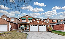 96 Maques Lane, Vaughan, ON, L4J 6S8
