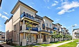 15-105 Kayla Crescent, Vaughan, ON, L6A 4W3