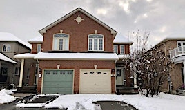 109 Trail Ridge Lane, Markham, ON, L6C 2C2