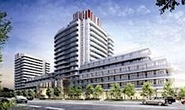 622-9471 Yonge Street, Richmond Hill, ON, L4C 0Z5