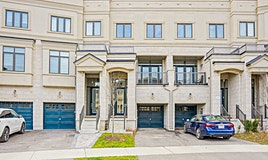 86 Arianna Crescent, Vaughan, ON, L6A 4S5