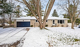 40 Rosemary Lane, Georgina, ON, L0E 1N0