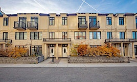 50-7 Brighton Place, Vaughan, ON, L4J 0H1