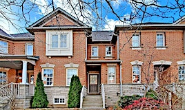 32 Ellesmere Street, Richmond Hill, ON, L4B 4E1
