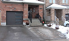 353 Isaac Murray Avenue, Vaughan, ON, L6A 4P1
