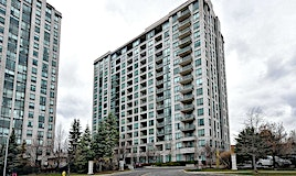 610-100 Promenade Circ, Vaughan, ON, L4J 7W7