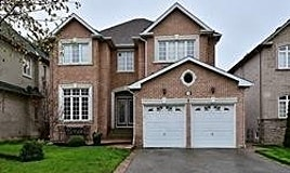 Lower-44 Pairash Avenue, Richmond Hill, ON, L4C 0N1